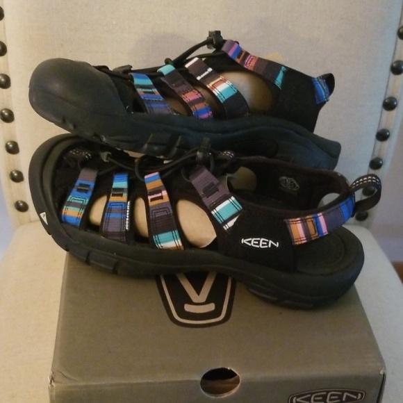 Keen Shoes | Keen Womens Newport H2